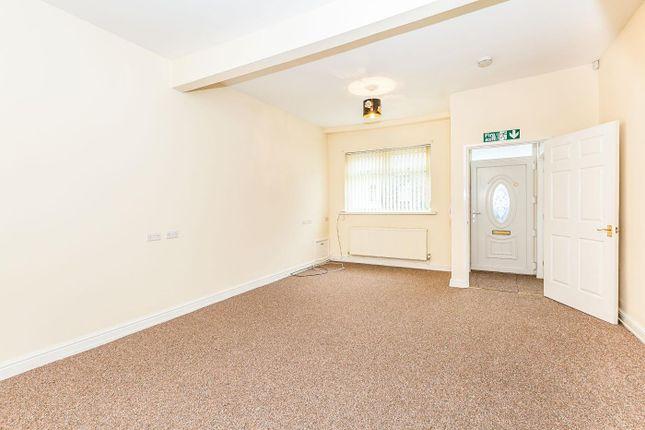 Thumbnail Property to rent in Ynyshir Road, Ynyshir, Porth