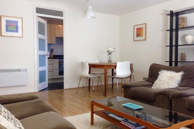 Flat to rent in Hertford Street, Ramsgate
