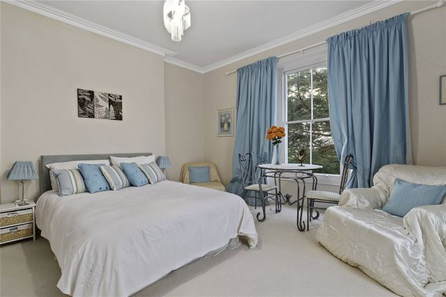 Picture No. 29 of Fernley Lodge, Manorbier, Tenby, Pembrokeshire SA70
