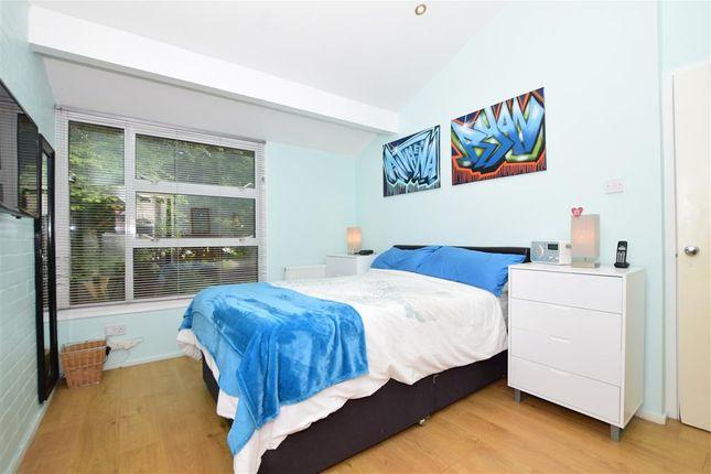 Bedroom 1 of Millfield, New Ash Green, Longfield, Kent DA3