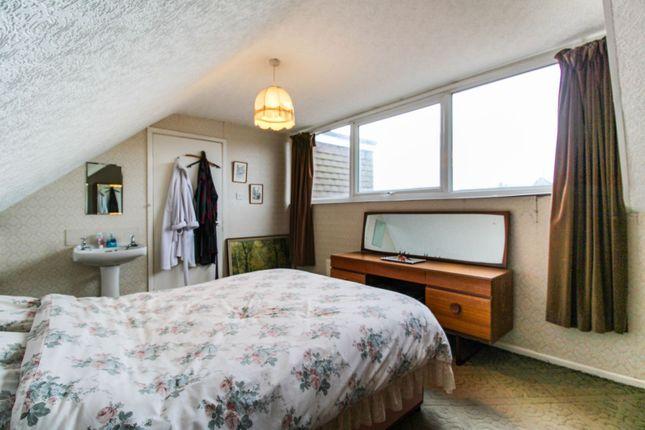 Bedroom Five of Main Road, Meriden CV7