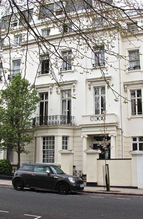 Thumbnail Flat to rent in Railton House, 10 Craven Hill, London, 3Dt, London