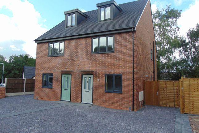 Dsc07995 of Stonydelph Lane, Wilnecote, Tamworth B77