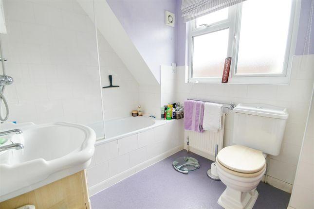 New Bath.1.Png of Harlow Road, Roydon, Harlow CM19