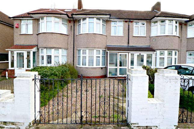 Picture No. 10 of Datchet Road, Catford, London SE6