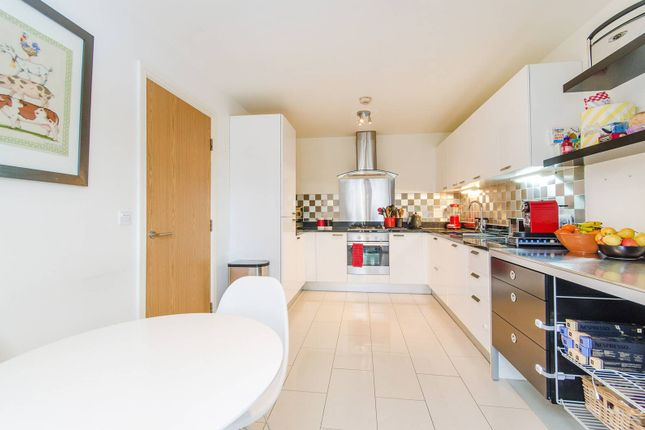 Thumbnail Property for sale in Charterhouse Avenue, Wembley