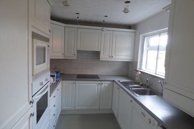 Kitchen of Wildings Lane, Lytham St.Annes FY8