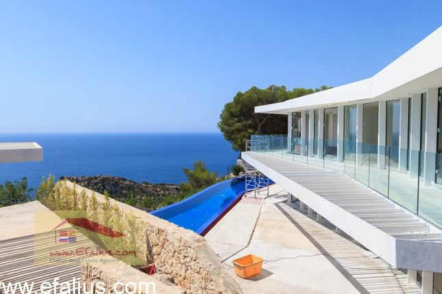 6 bed villa for sale in Jávea/Xàbia, Jávea/Xàbia, Jávea/Xàbia