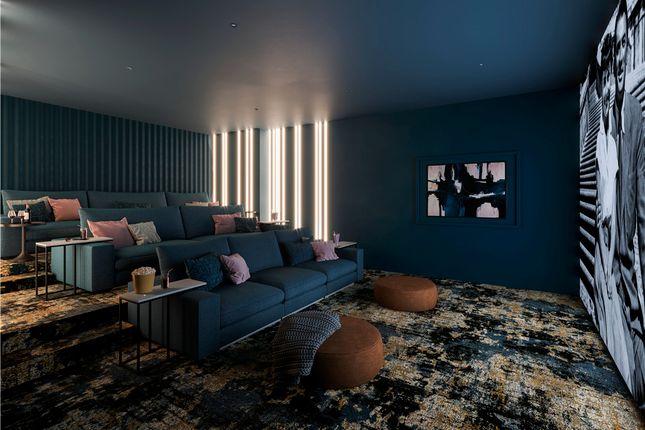 Vb1099528_Cinema Room - Final (Medium)