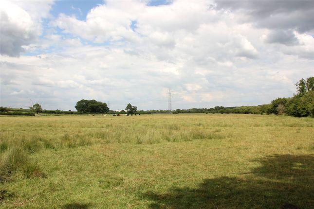 Picture No. 13 of Wollaston, Earls Barton, Wellingborough, Northamptonshire NN29