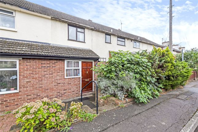 Picture No. 14 of Cordingley Road, Ruislip, Middlesex HA4