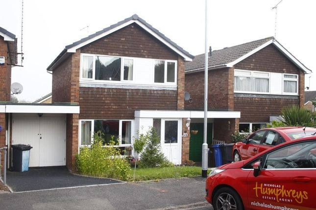 Homes To Let In Ashby Road Bretby BurtononTrent DE Rent - Cool cars bretby