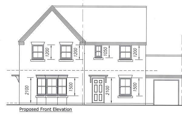 Thumbnail Semi-detached house for sale in Acorn Close, Off Hornbeam Drive, Healing, Grimsby