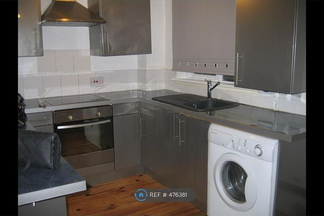 Thumbnail Terraced house to rent in Crabb Quadrant, Motherwell