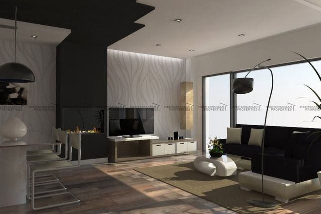 Thumbnail Apartment for sale in Alicante Center, Alicante (City), Alicante, Valencia, Spain