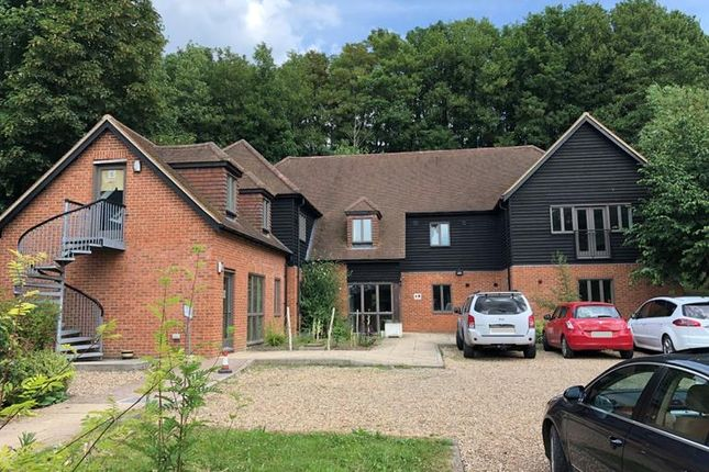 Thumbnail Office to let in Greenacres At Kenward House, Kenward Road, Yalding, Maidstone, Kent
