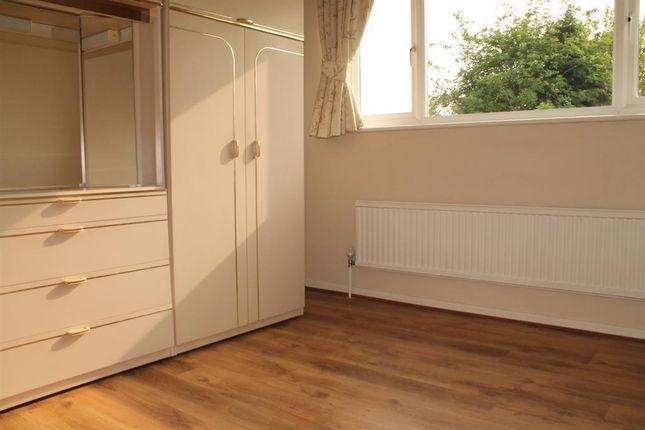 Bedroom One of Elmbank Grove, Handsworth Wood, Birmingham B20