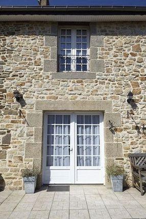 Photo 18 of Bagnoles-De-L'orne, France
