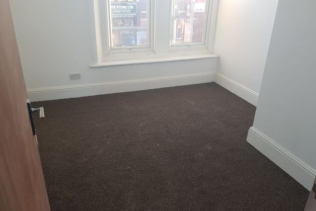 Thumbnail Flat to rent in Telegraph Mews, Ilford