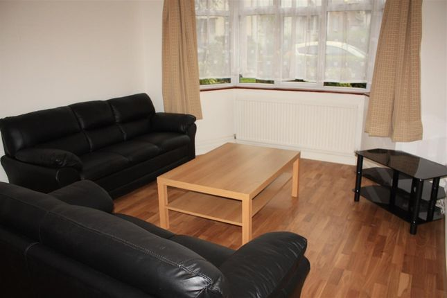 Thumbnail Terraced house to rent in The Ridgeway, Acton