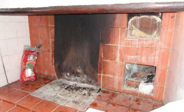 3 bed farm for sale in 7460 Fronteira, Portugal