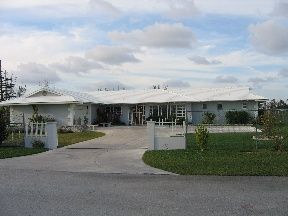 #56 Bayview Court, Key Colony, Grand Bahama, The Bahamas
