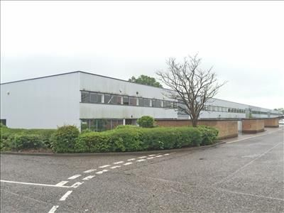 Thumbnail Light industrial to let in Manasty Road, Orton Southgate, Peterborough, Cambridgeshire