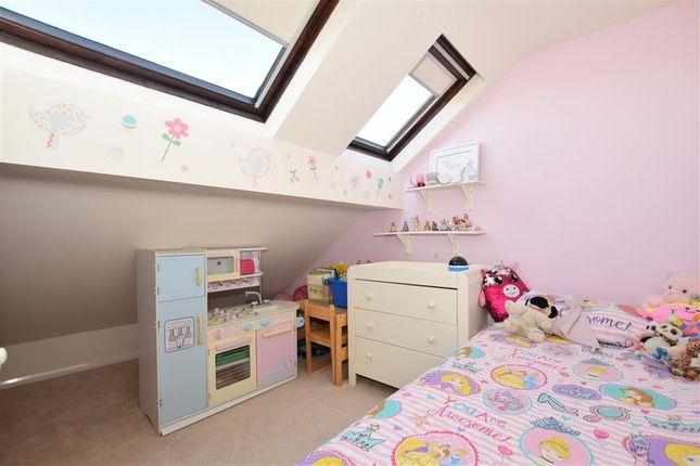 Bedroom 3 of Grasslands, Langley, Maidstone, Kent ME17