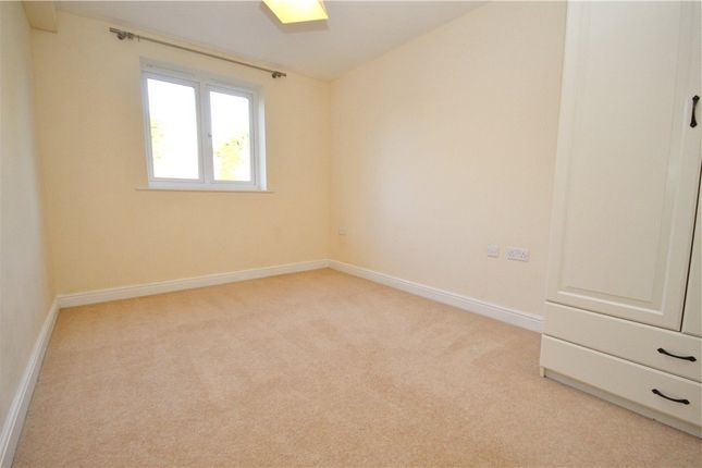 Bedroom of London Road, Ascot, Berkshire SL5