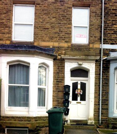 The Grove, Idle, Bradford BD10
