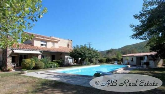 Thumbnail Villa for sale in Tarn, France