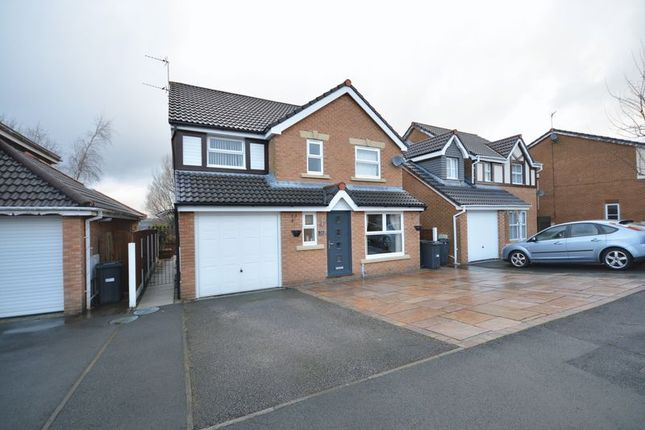 Houses For Sale In Clayton Le Moors Clayton Le Moors