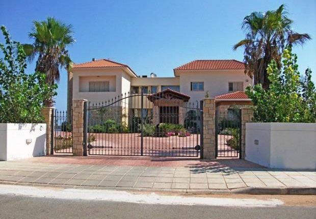 Thumbnail Property for sale in Profitis Elias, Protaras, Cyprus