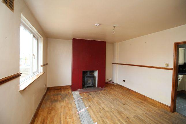 Picture No. 06 of Dalton Avenue, Carlisle, Cumbria CA2