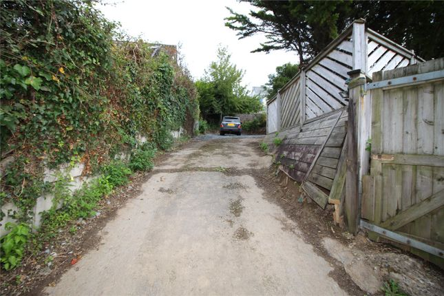 Picture No. 11 of King Street, Combe Martin, Ilfracombe EX34