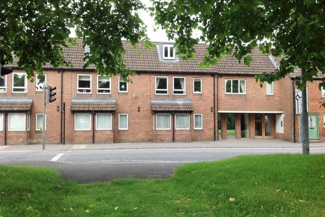 Thumbnail Studio for sale in Offers View Southbroom Road, Devizes