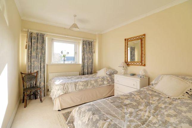 Photo 3 of Abbeygarth Villas, Thorn Lane, Goxhill, Barrow-Upon-Humber DN19