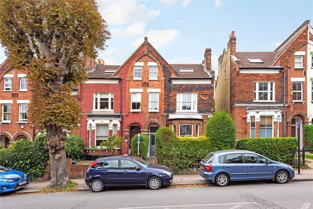 Thumbnail Semi-detached house to rent in Adelaide Avenue, Ladywell, London