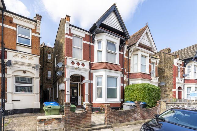2 bed flat for sale in Sellons Avenue, London NW10