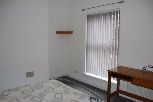 Bedroom 1 of Egerton Terrace, Fallowfield, Manchester M14