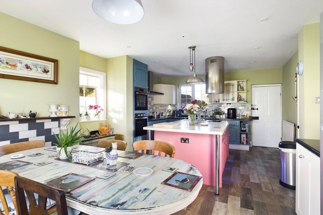 Kitchen Dining of Ferry Road, Goxhill, North Lincolnshire DN19