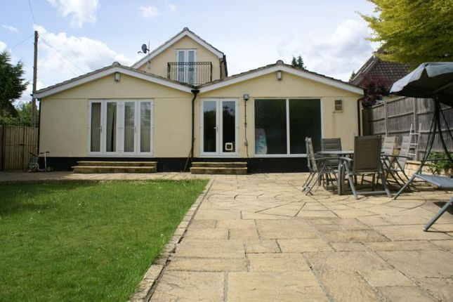 6 Bed Detached House For Sale In Coombe Lane Stoke Bishop Bristol Bs9 27587530 Zoopla