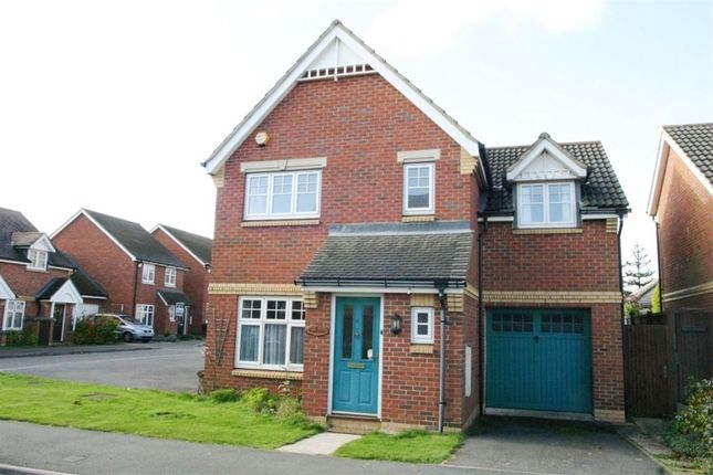 Property For Rent Prestwood Great Missenden