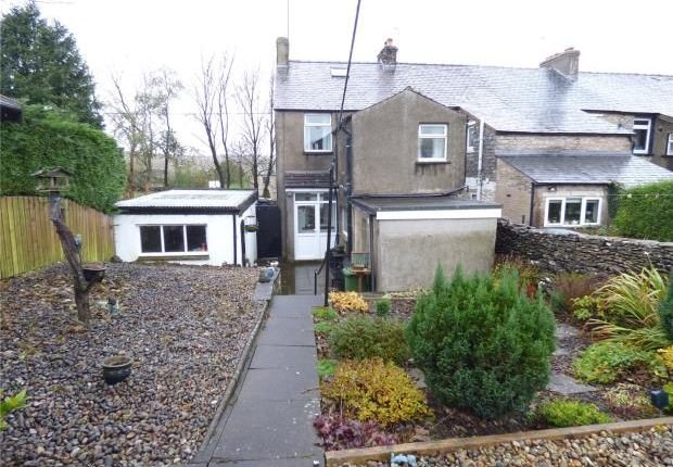 Property For Sale In Shap