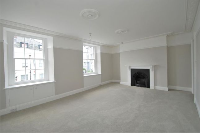 Master Bedroom of Athenaeum Street, Plymouth PL1