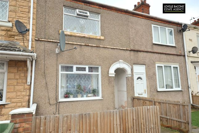Picture No. 05 of Gilbey Road, Grimsby DN31