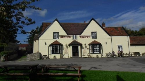 Thumbnail Pub/bar for sale in Warmley, Bristol