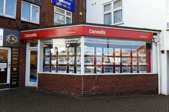 Thumbnail Retail premises to let in 3 High Street, Christchurch, Dorset