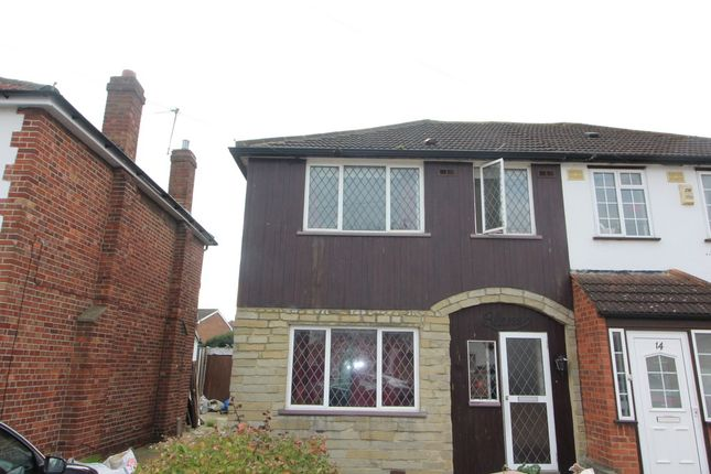 3 bedroom houses for rent in hayes ub4. thumbnail barn conversion to rent in findhorn avenue, hayes 3 bedroom houses for ub4