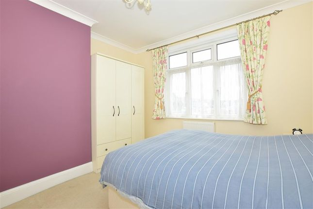 Bedroom 2 of Mayfield Road, North End, Portsmouth, Hampshire PO2